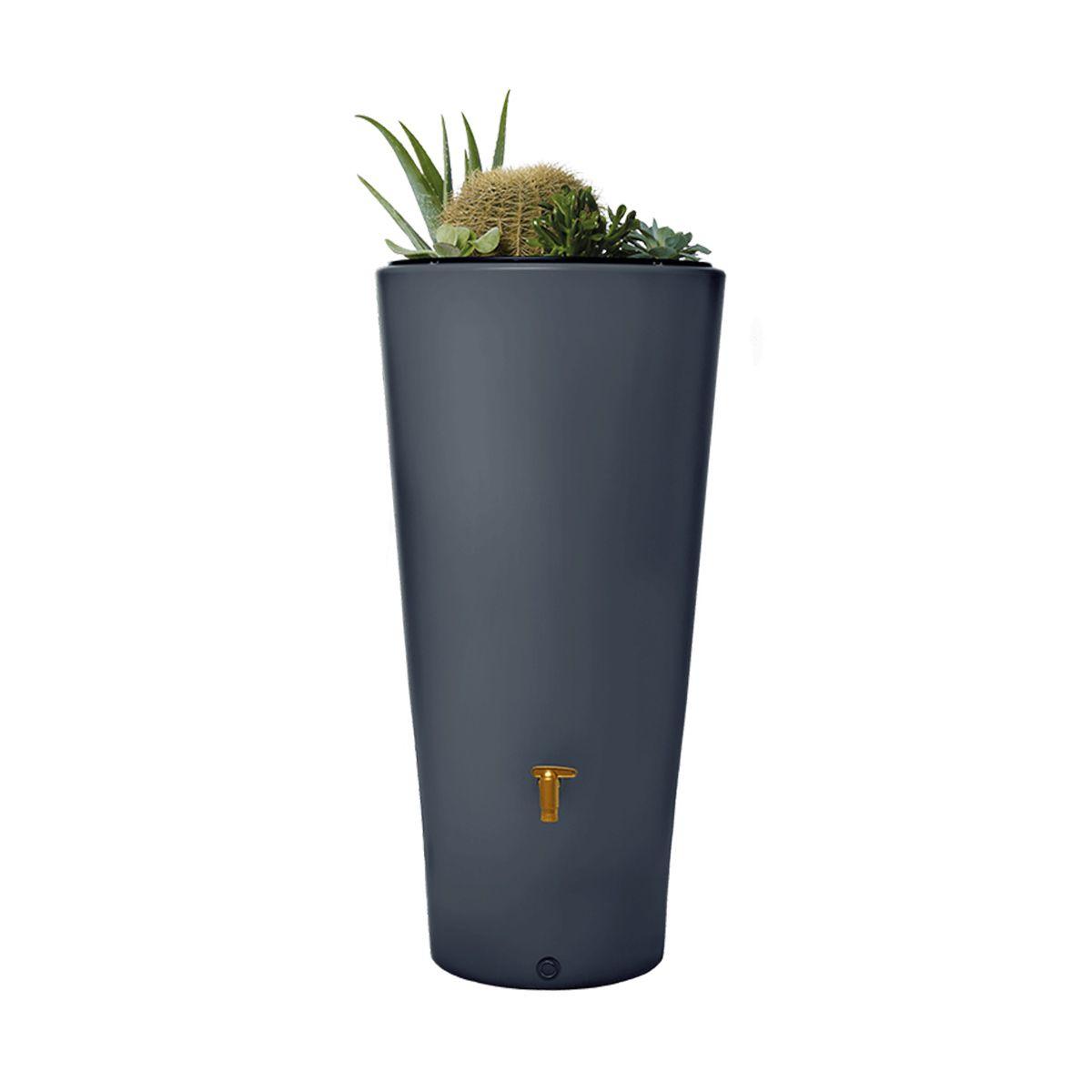 Réservoir d'eau de pluie Vaso