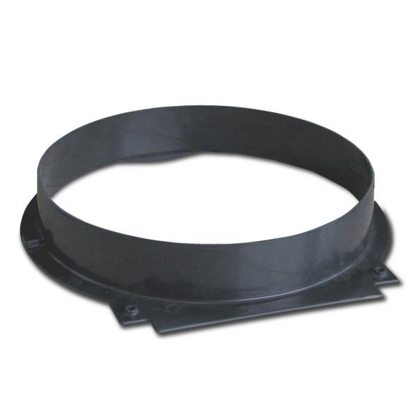 Vorsatzstück, zu TTV 4500, 1 x 450 mm