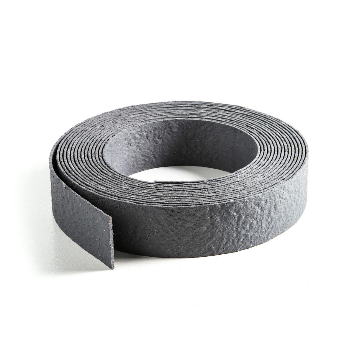 Teich-Umrandungsband