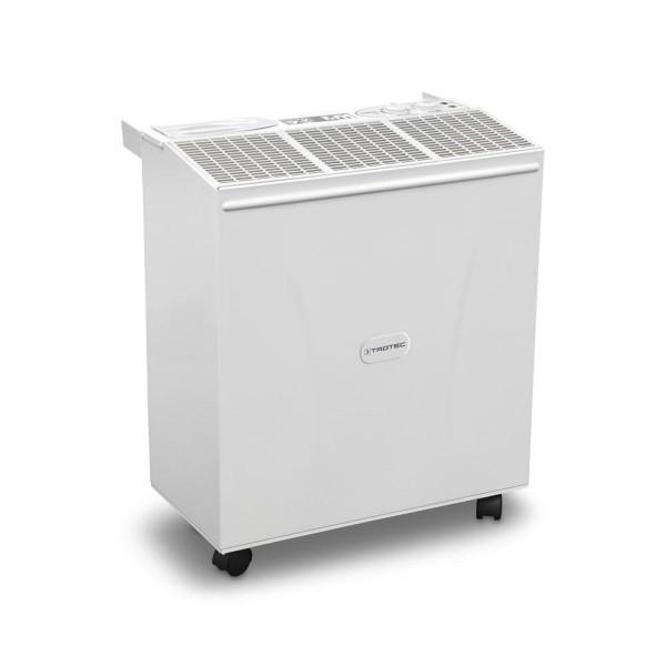 Luftbefeuchter, B 400, weiss, 230 V, 50 Hz, 0.053 kW