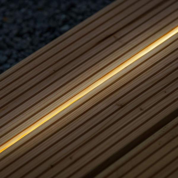 LED Streifen Verbinder