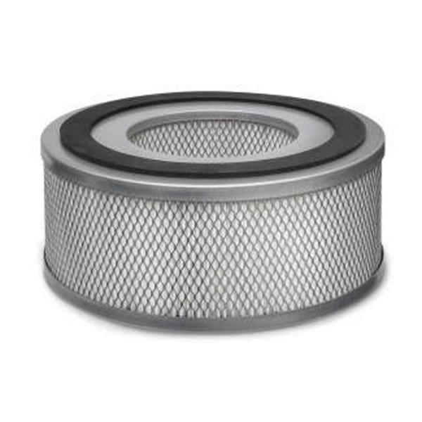 Filterelement HEPA H13, DIN EN 1822-1,