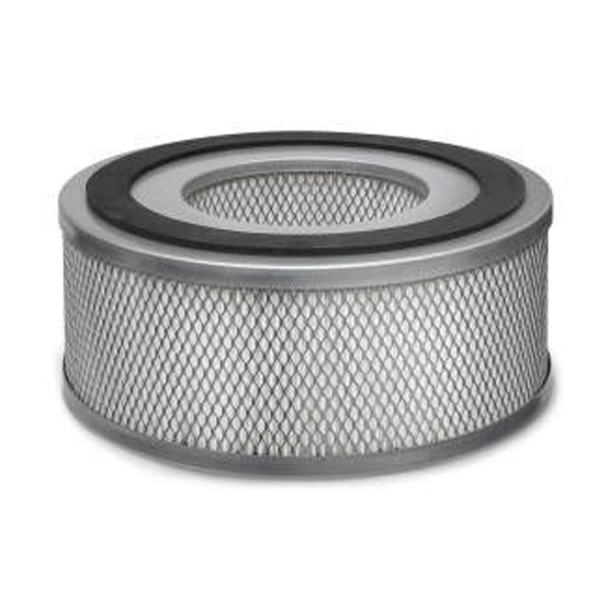 Filterelement HEPA H13