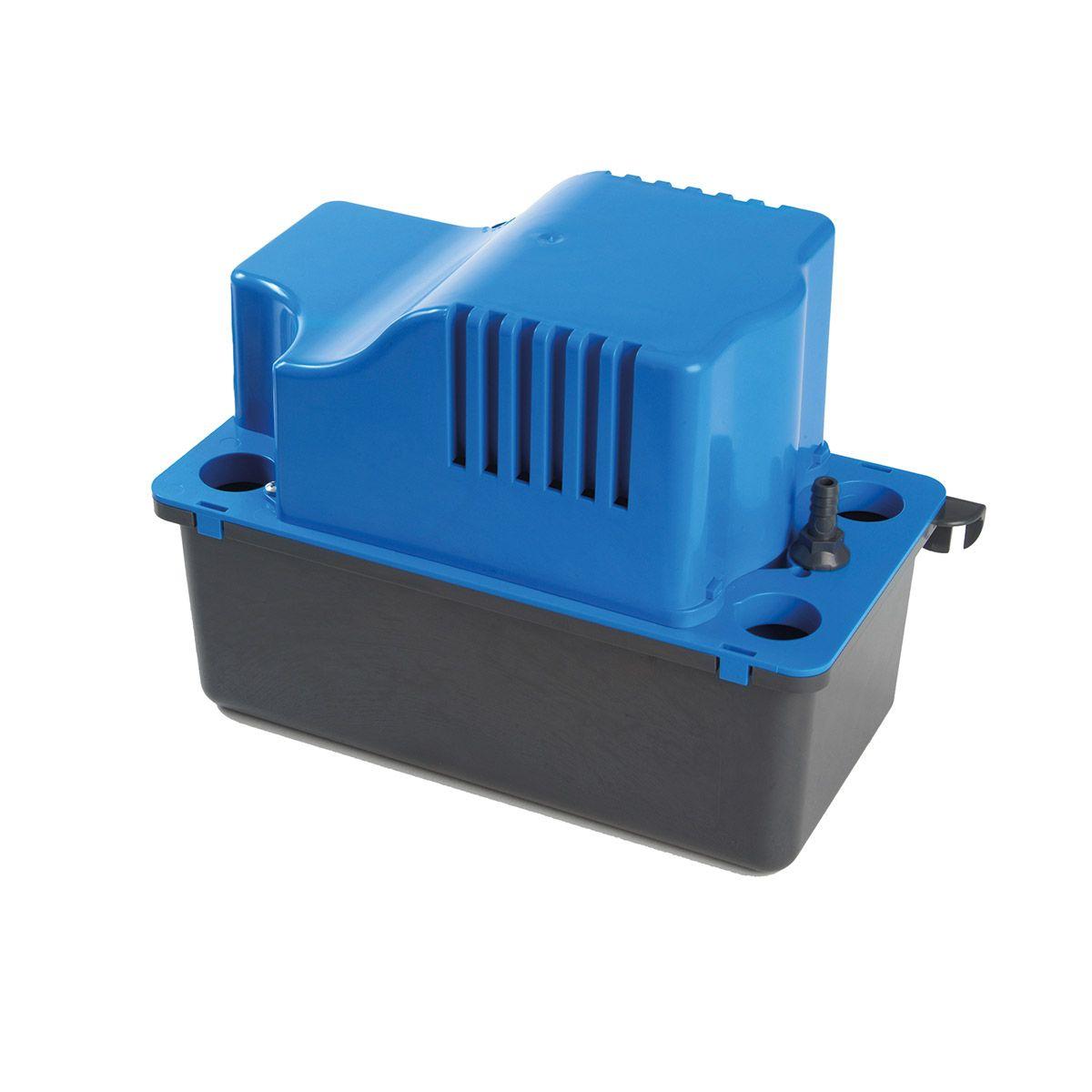 Pompe à condensat Neotech 360-6MT, , 230 V