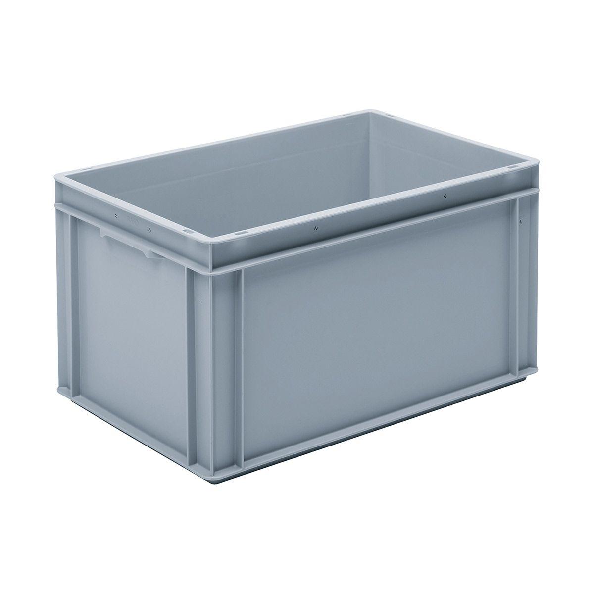Rako-Behälter