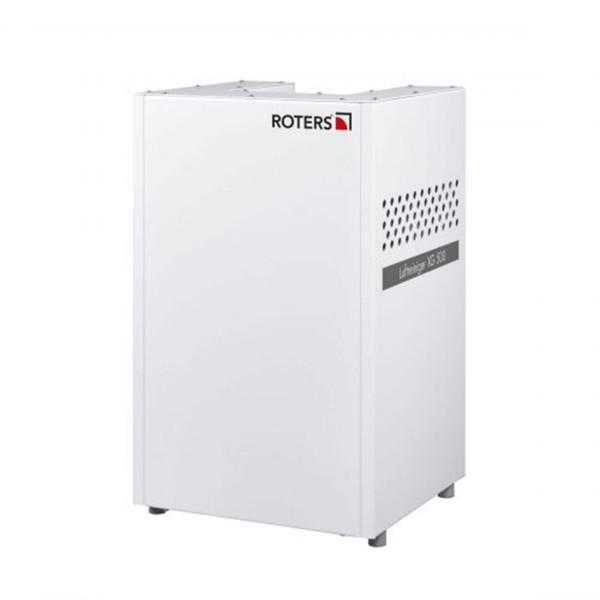 Luftreiniger XG 500 Basic