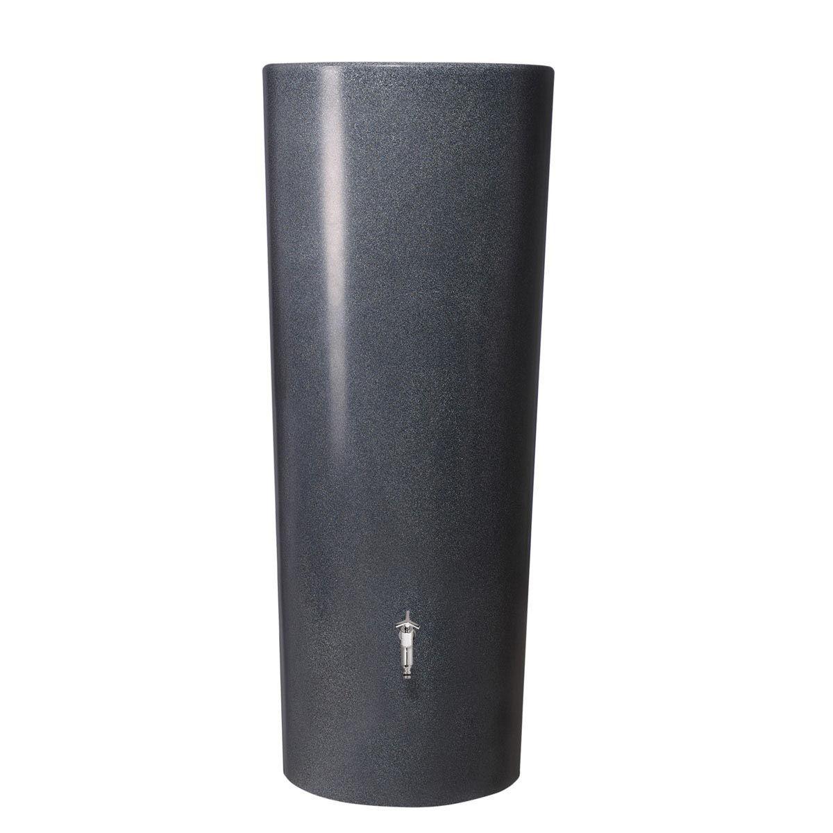 Réservoir d'eau de pluie Stone