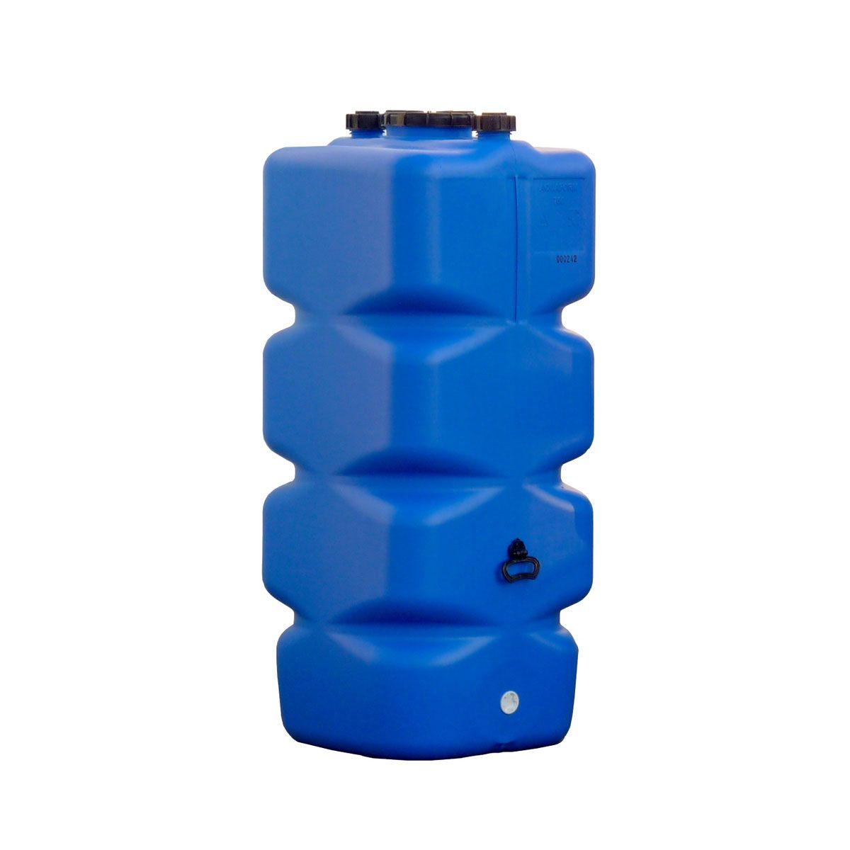 Lagertank AQF
