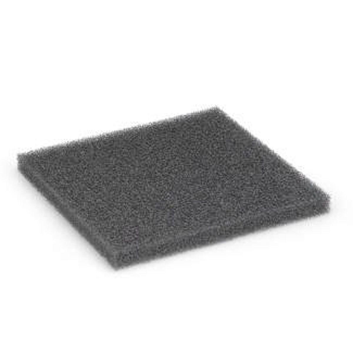 Filtermatte Regenerationsluft, zu TTR 500 D, 5er Pack, 150 x 135 x 20 mm