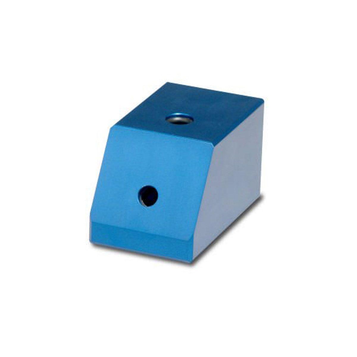 Kalibrierblock, zu T210/T260/TS210/TS230 SDI,