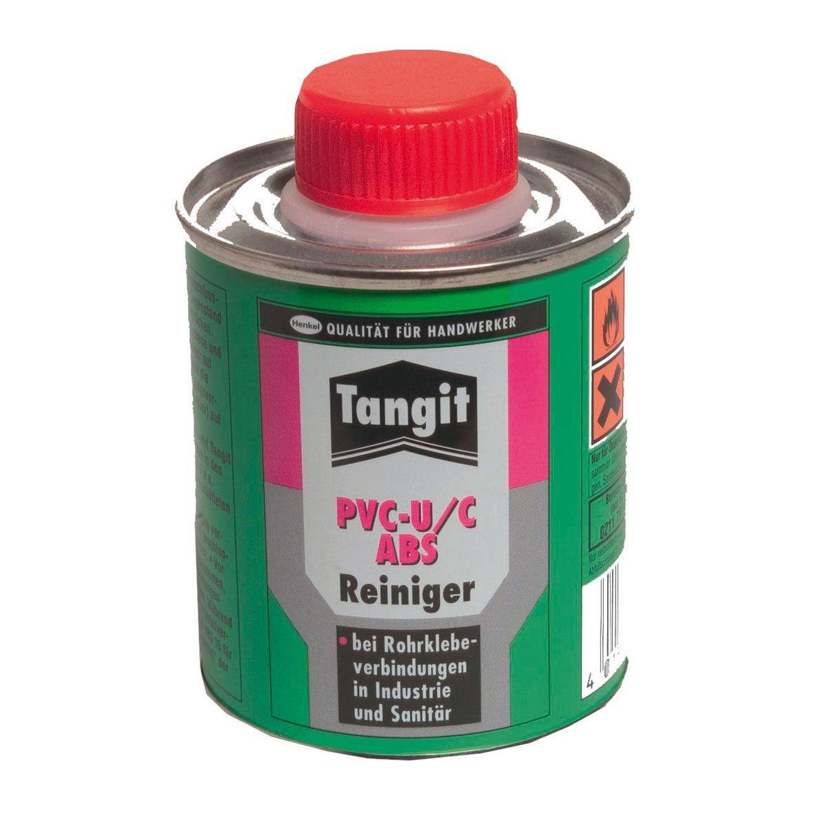 Reiniger, zu PVC, 125 ml