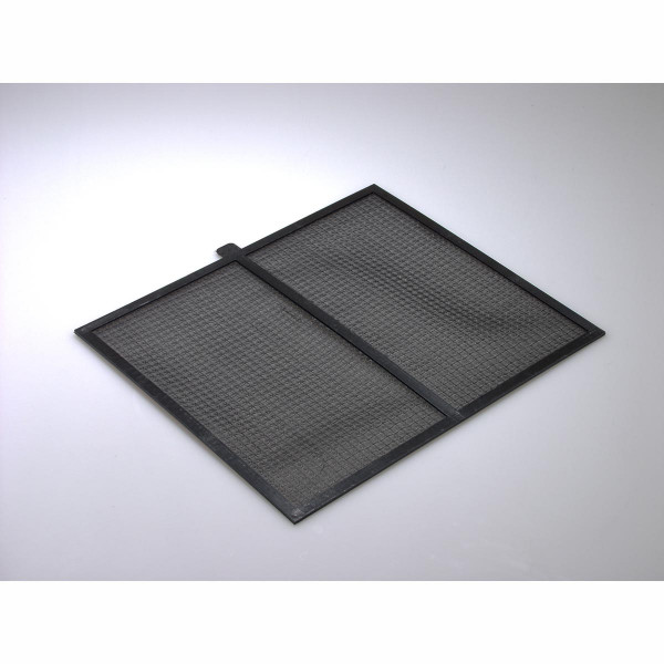 Luftfilter TTK, zu TTK 800/350S,