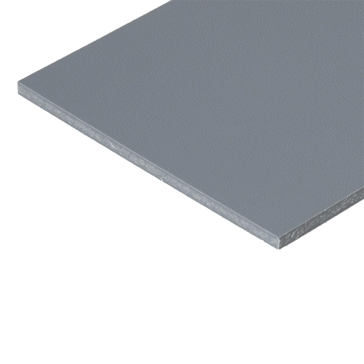 PP Leichtbauplatte