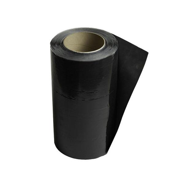 Reparaturband QuickSeam Flashing, vulkanisierend und dauerelastisch, 15.25 x 0.45 m