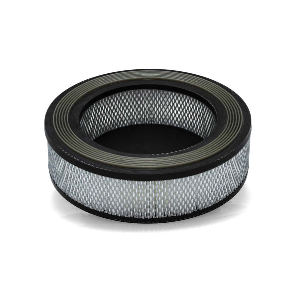 Filterelement HEPA H13, mit F8-Vorfiltermanschette, DIN EN 1822-1