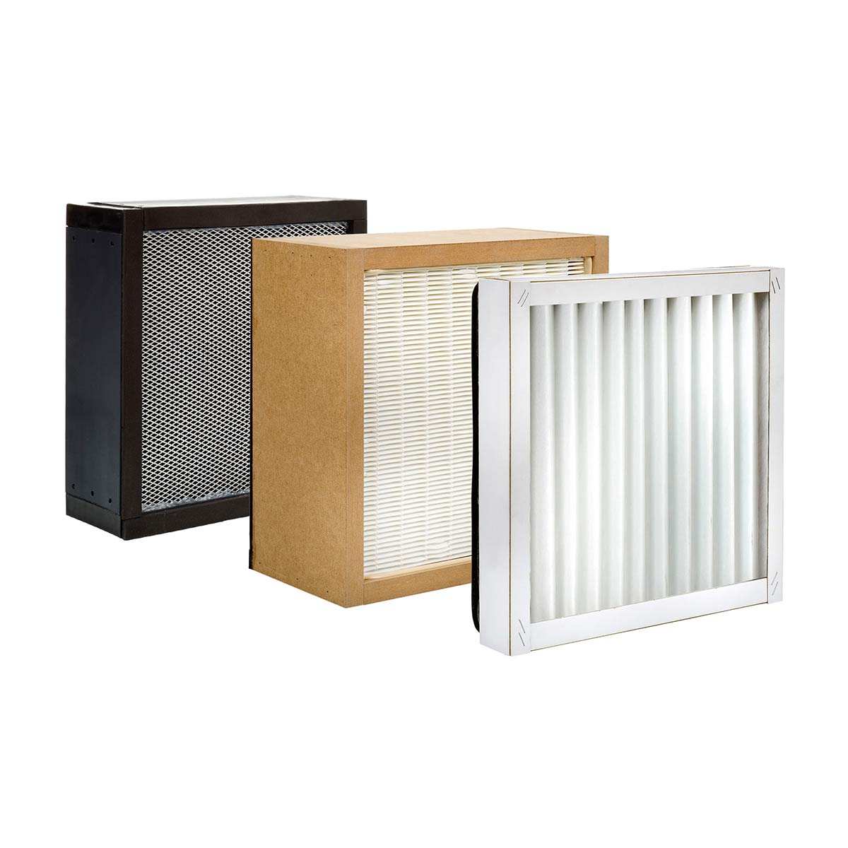 Filterpatronen H14 Paket XG500