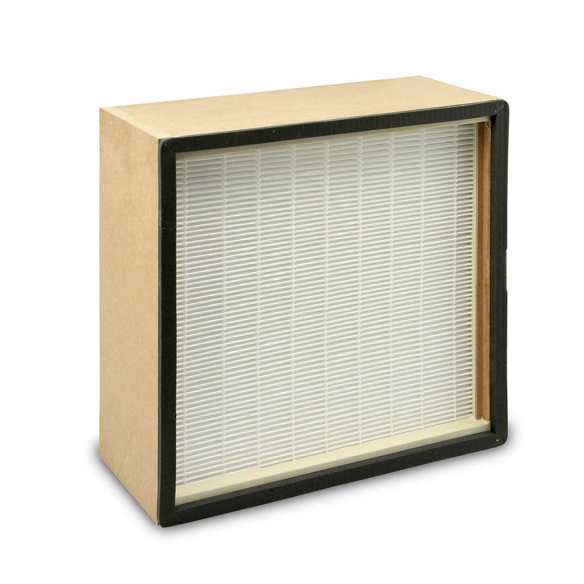 Schwebstofffilter H13, zu TAC 5000, 510 x 510 x 292 mm
