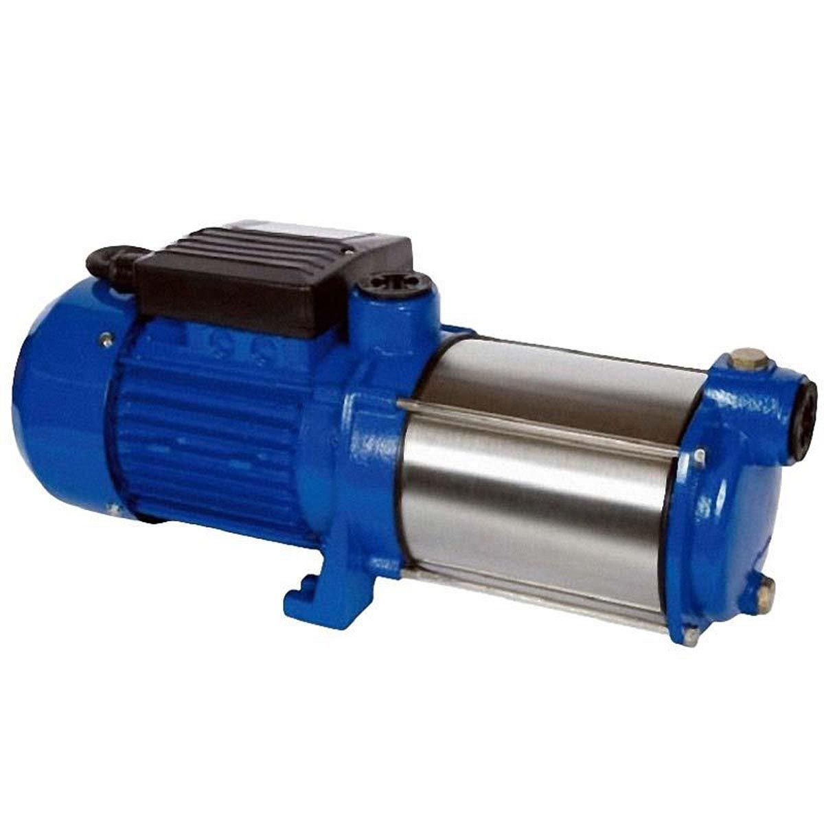 Spülpumpe M80, zu Aquaforte Trommelfilter, 4.8 m³/h, 3.4 bar, 550W, 1' IG