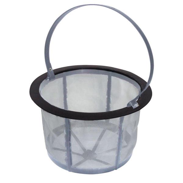 Ersatz-Filterkorb DN 400, zu Universal-Filter 3 extern,
