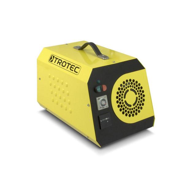 Ozongenerator, Airozon 5000, 460 x 310 x 320 mm