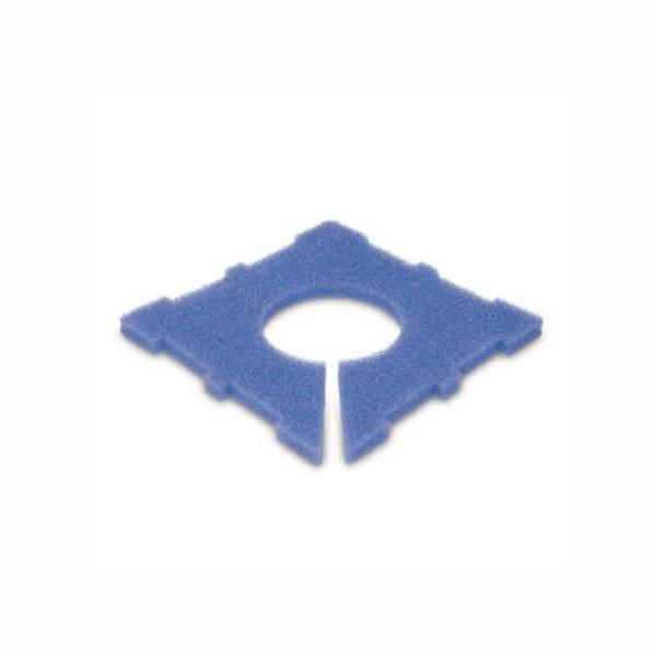 Bodenfiltermatte-Wasserabscheider WA 4i, zu Wasserabscheider WA 4i, 5er Pack,